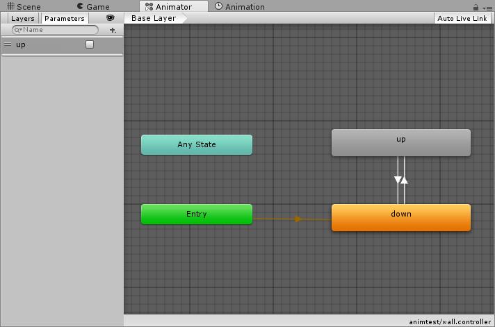 Unityでスクリプトを使わずに流体を計算する – EL-EMENT blog